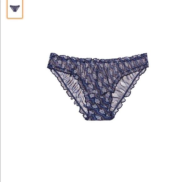 7c67743d359d Victoria's Secret Intimates & Sleepwear   Victorias Secret Panty ...